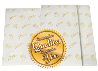 Professional Photopapers
